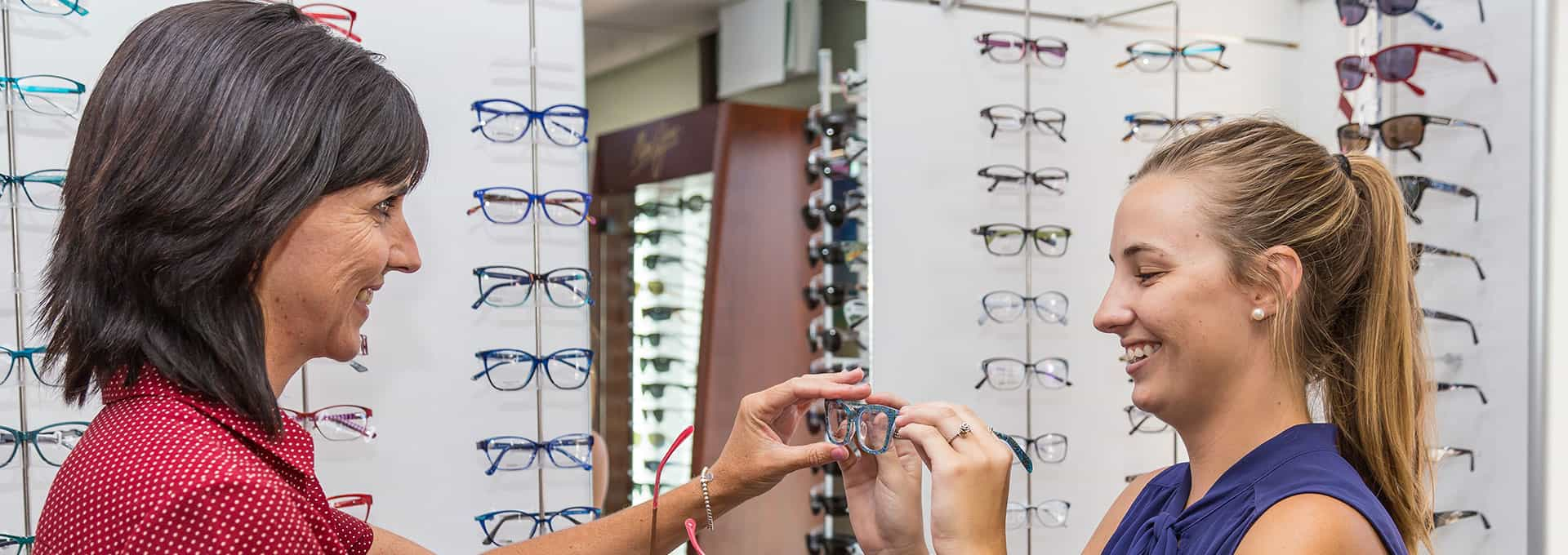 caloundra-vision-optometrists-banner-customer-02-desktop